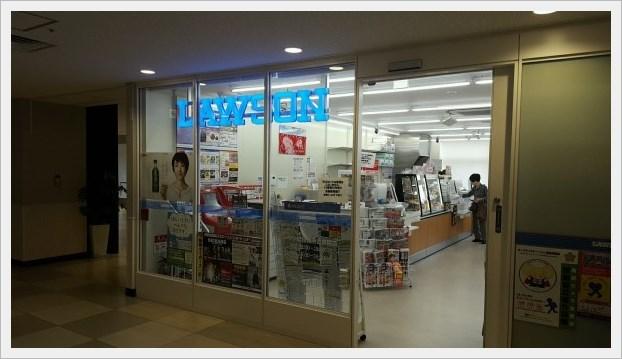 プラスメディ 吹田徳州会病院店12