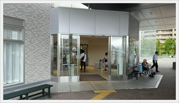 プラスメディ 吹田徳州会病院店6