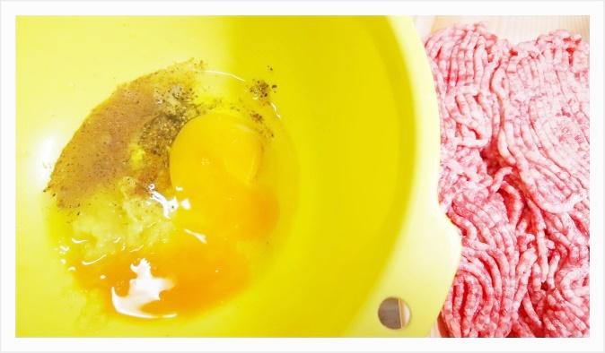ピーマン肉詰の作り方『簡単レシピ』