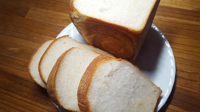 ホシノ天然酵母の種おこしから始める国産小麦粉を使った天然酵母パンの作り方